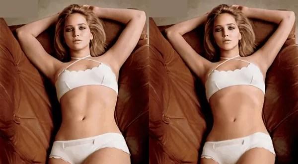 Resultado de imagem para fotos antes e depois com photoshop