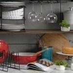 Organizacao Mantenha A Cozinha E A Despensa Em Ordem Blog Decordiario