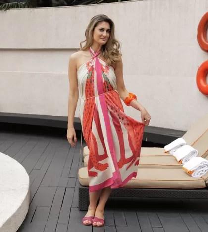 Dicas Bárbaras traz ideias de saídas de praia para manter o estilo no alto-verão