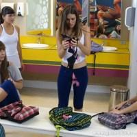 """Hoje na novela """"Malhação"""" (07/05/2013): Confira o que vai acontecer!"""