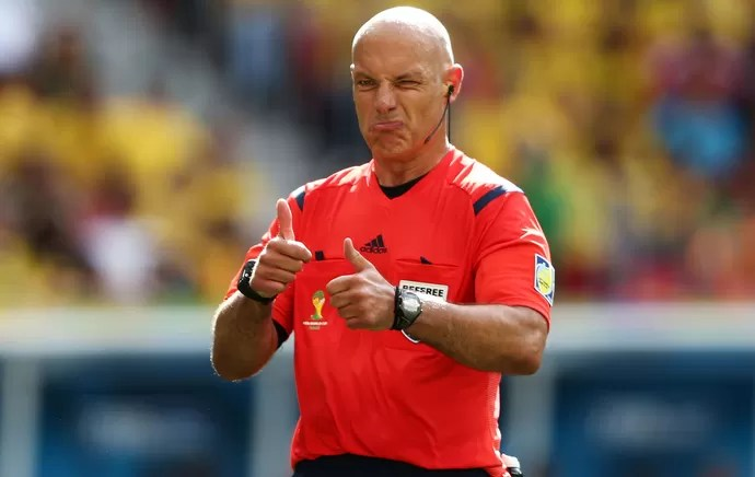 howard-webb_copa_get_95.jpg