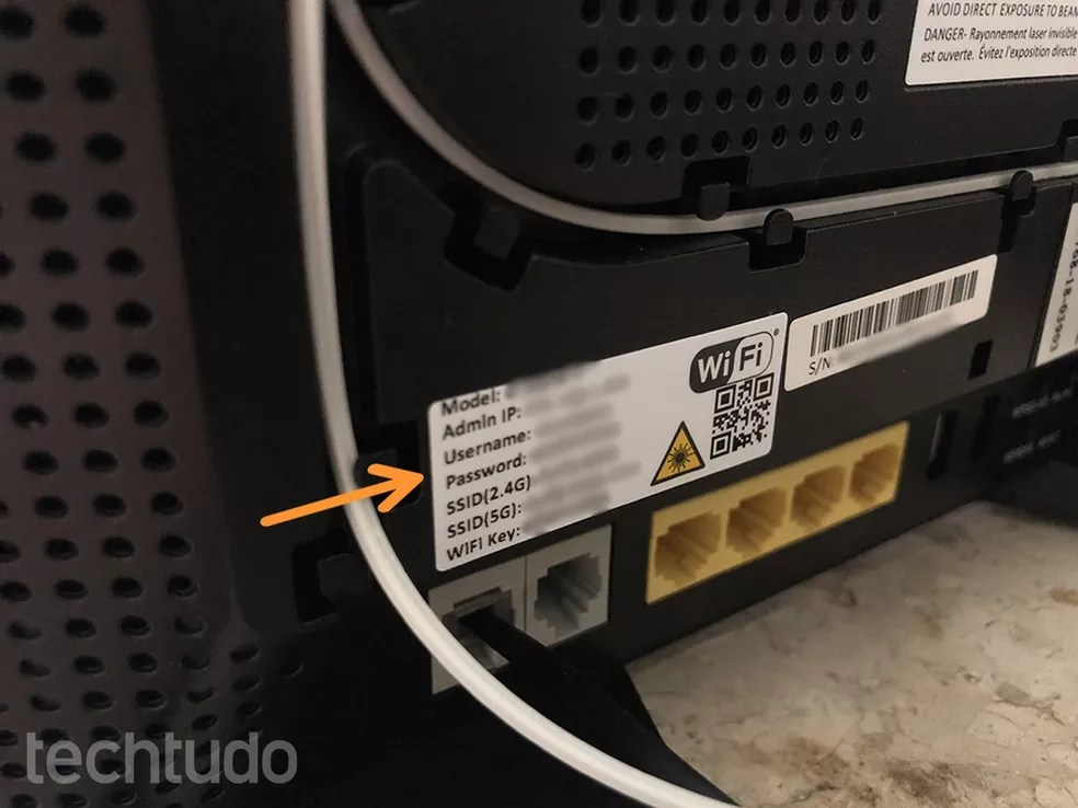 roteador-2-copia Truque' no roteador deixa seu Wi-Fi mais rápido