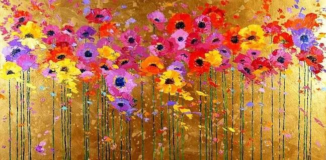 Flores de setembro (Foto: Arquivo Google)