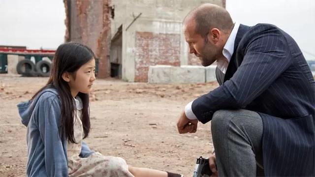 Globo exibe o filme O Código na Tela Quente
