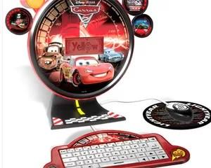 Desktop Cars 76 (Foto: Reprodução)