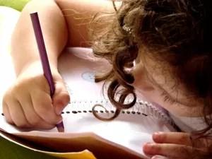 Problemas com métodos de ensino são os que mais afetam o desempenho das crianças (Foto: Welinton/SXC.hu)