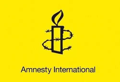 Resultado de imagem para imagens do simbolo da anistia internacional