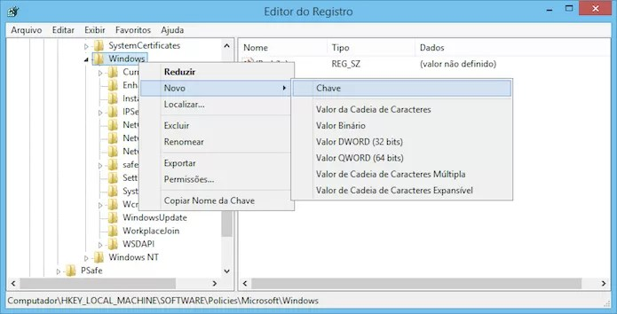 captura-de-tela-2016-01-14-as-115833 Como parar de receber notificações para atualizar o PC com Windows 10