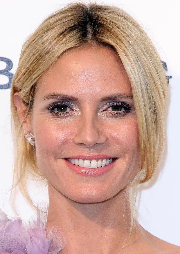 Heidi Klum (Foto: Getty Images)