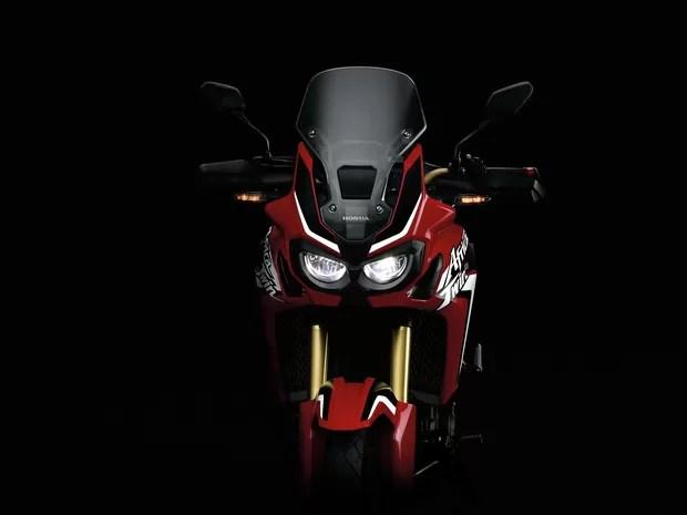 54896_2015_crf1000l_africa_twin - Honda confirma retorno da moto aventureira Africa Twin