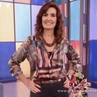 """""""Encontro com Fátima Bernardes"""" hoje (31/05/2013): 'Fátima vai receber Elba Ramalho e Wesley Safadão'"""