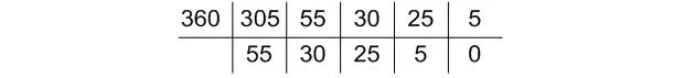Matemática (Foto: Reprodução)