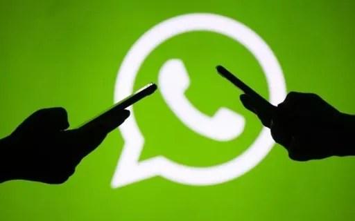 WhatsApp processa grupo israelense NSO por ataque hacker - Época ...