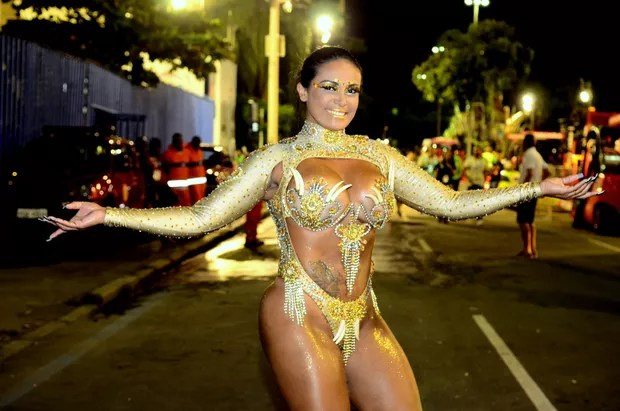 Image result for triquini carnaval