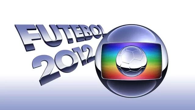 Futebol 2012 (Foto: TV Globo)