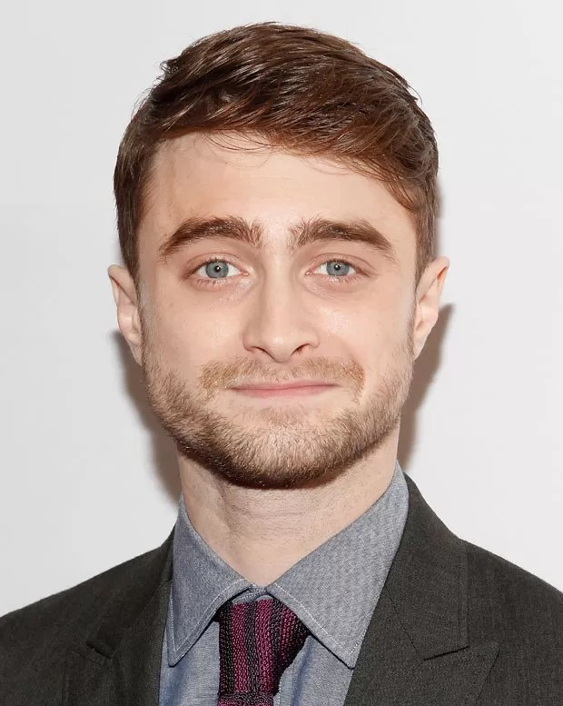 Daniel Radcliffe (Foto: GettyImages)