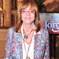"""""""Mais Você"""" hoje (17/05/2013): 'Em café da manhã, Gloria Perez adianta o que vem por aí em Salve Jorge'"""