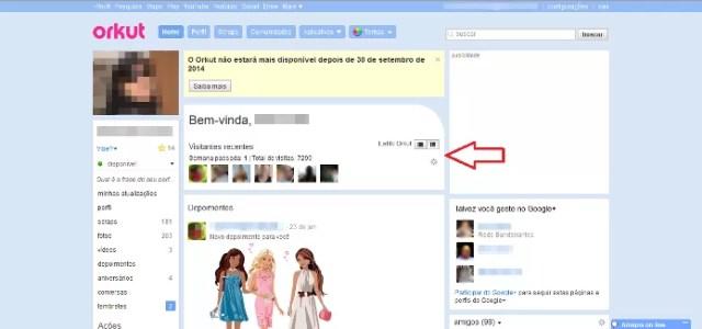 Orkut: relembre a história da rede social mais famosa da década passada