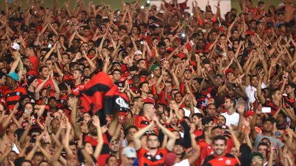 Image result for flamengo