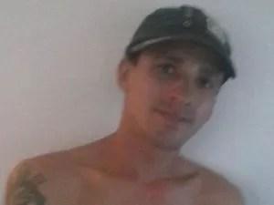 Alexandre foi condenado a mais de 94 anos de prisão (Foto: Polícia Civil/Divulgação)