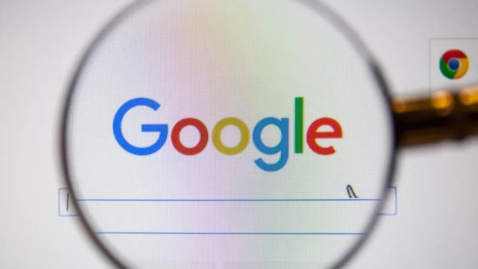 google-search Google revela os assuntos mais pesquisados no Brasil em 2017