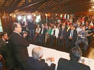 José Ivo Sartori governador do RS (Foto: Luiz Chaves/Palácio Piratini)