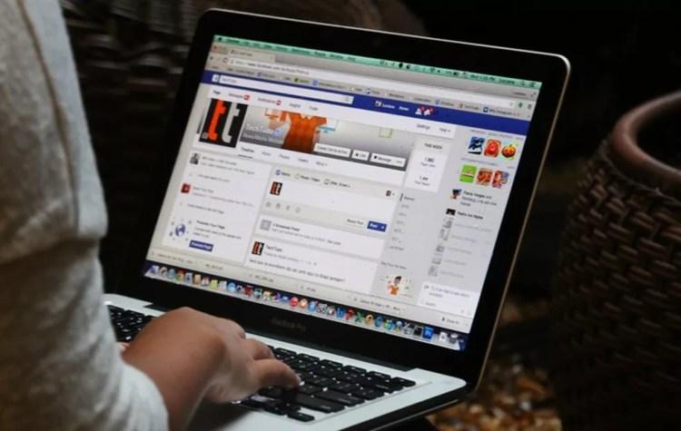 Novo malware se espalha na rede de bots do Facebook Messenger no Google Chrome (Foto: Luciana Maline)