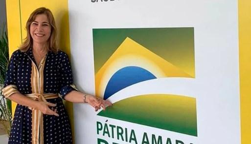 Capitã cloroquina' entra com pedido no STF para ficar em silêncio na CPI |  Política | Valor Econômico
