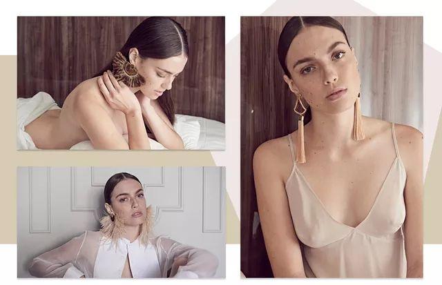 Mariana Cestari (Foto: Reprodução)