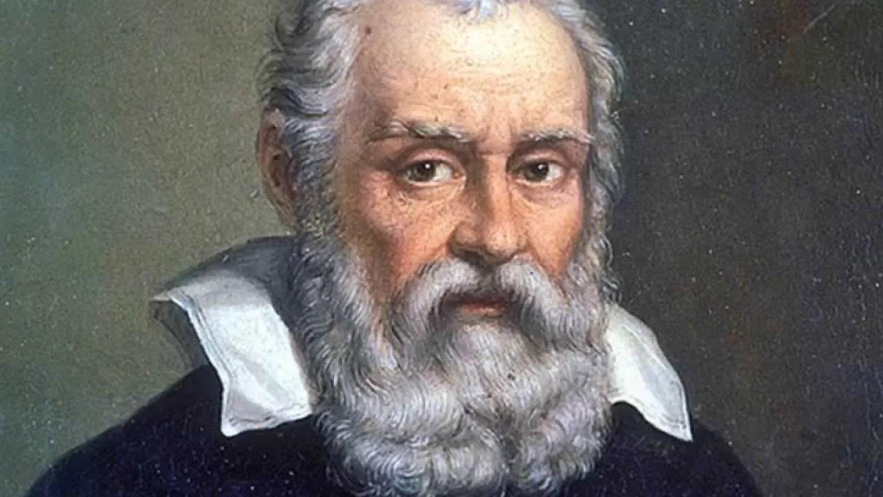 Assista Carl Sagan explicando a trajetória de Galileu Galilei - Revista  Galileu | Ciência