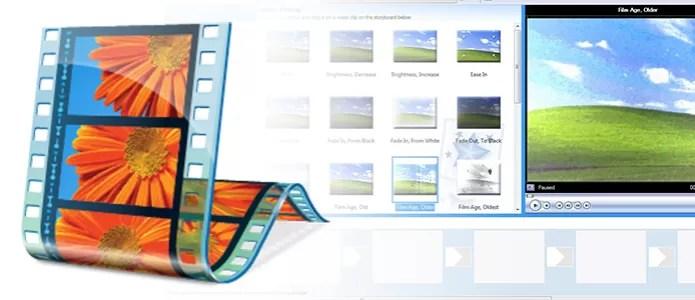 Veja como renderizar seus vídeo no Movie Maker (Foto: Reprodução/André Sugai) (Foto: Veja como renderizar seus vídeo no Movie Maker (Foto: Reprodução/André Sugai))