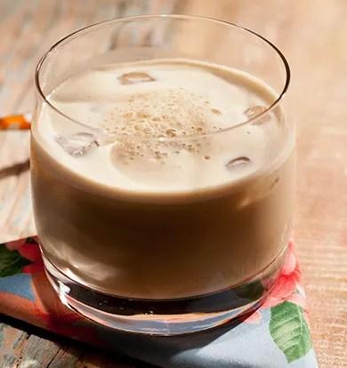 cafe-cremoso-gelado (Foto: Divulgação)