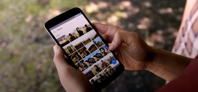 Google Fotos é diferente do Google+ (Foto: Divulgação/Google Photos) (Foto: Google Fotos é diferente do Google+ (Foto: Divulgação/Google Photos))