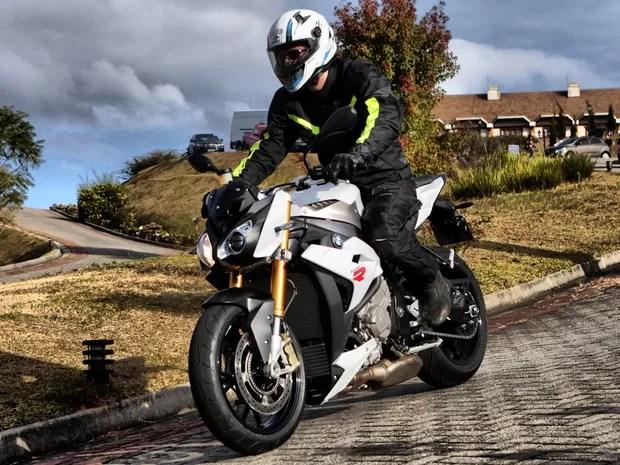 rafaelmiotto__mcj_2827 - BMW faz recall das motos S 1000 RR, K 1300 S e K 1300 R