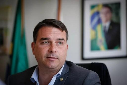 Ministro do STJ libera recursos de Flávio Bolsonaro para julgamento |  Política | Valor Econômico