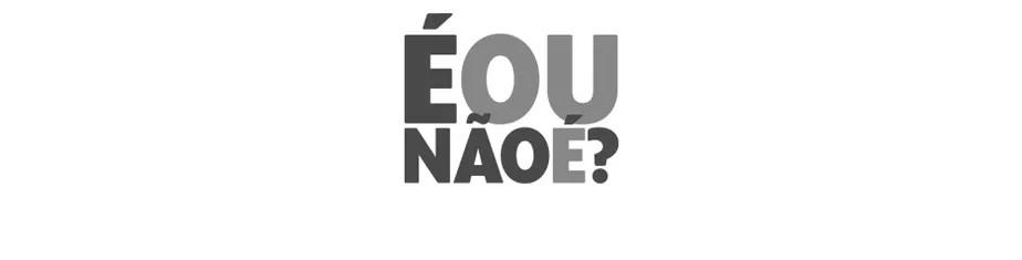 Lula e Dilma padrinhos de casamento de dono da JBS? Não é verdade!