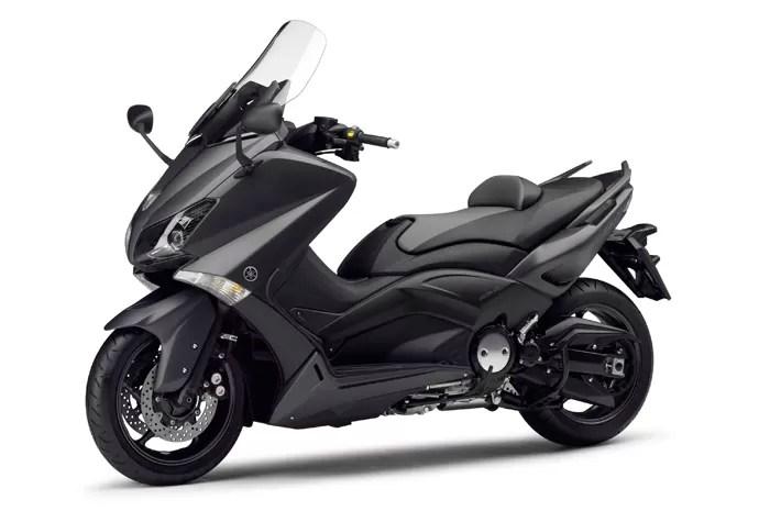 2014_yam_xp500a_eu_mdnm1_stu_007 - Conheça as motos mais vendidas na Europa