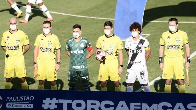 thumbnail-rib2526 Palmeiras vence a Ponte Preta em Campinas e se classifica no Paulistão