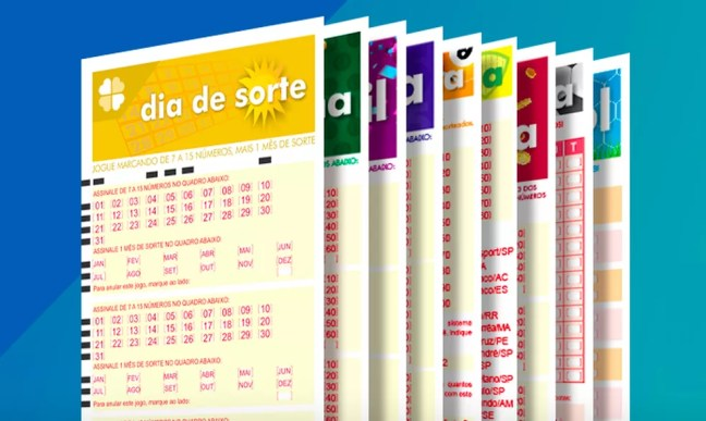 Aprenda a apostar na Loteria pelo PC (Foto: Divulgação/Caixa)