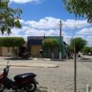 img 20141125 wa0008 1 Vigilante troca tiros com bandidos e frustra assalto a Correios em Teresina