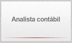 Analista contábil (Foto: G1)