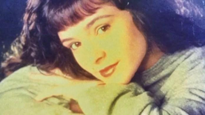 Gabriela Regattieri Chermont morreu aos 19 anos em Vitória — Foto: Reprodução/TV Gazeta