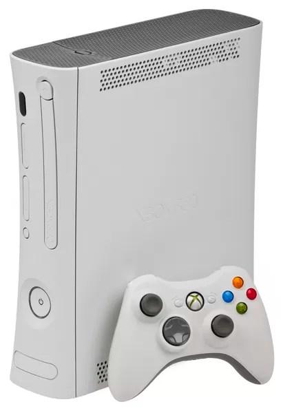 Xbox 360 Jogos TechTudo