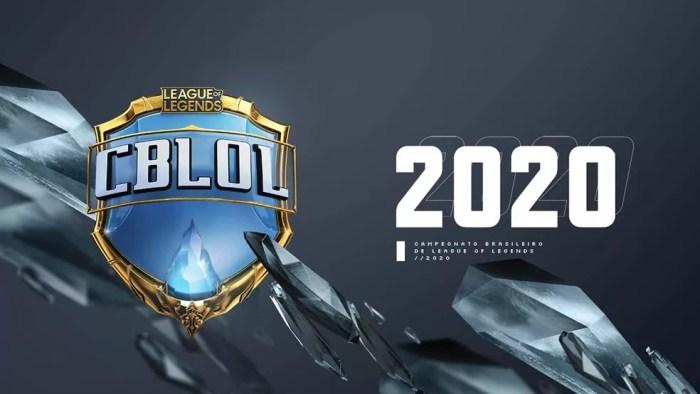 CBLoL – Kabum vence campeonato e torna-se Tetracampeã!