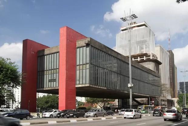 (Foto: José Cordeiro)