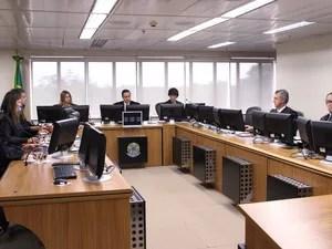 Decisão foi por unanimidade no TRF4 (Foto: TRF4/Divulgação)