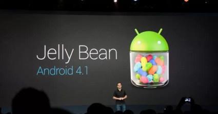 Android Jelly Bean no Galaxy - Hiperativo Blog