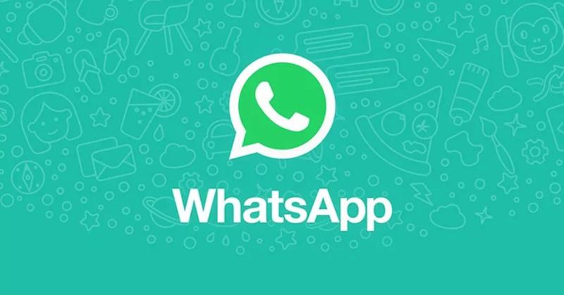WhatsApp divulga 1 bilhão de usuários diários (Foto: Divulgação/WhatsApp)