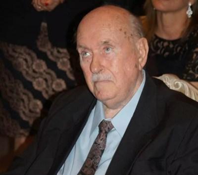 Médico David Cortellazzi morre em Teresina