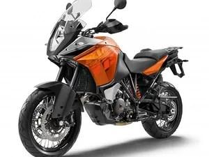 ktmmsc_2 - Veja 40 motos esperadas para o Brasil em 2015